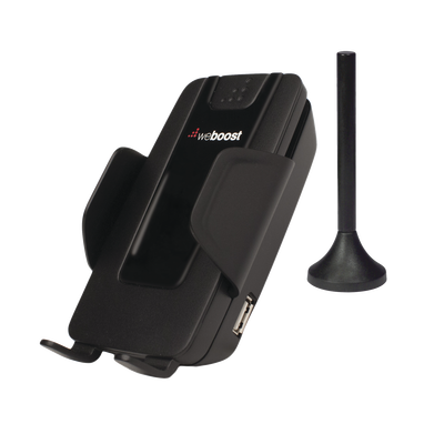 Amplificadores Portátiles para vehículo