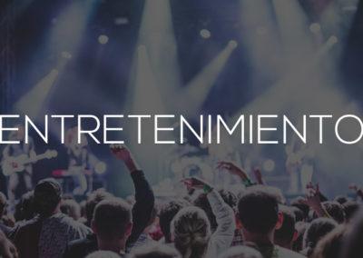 Entretenimiento-2