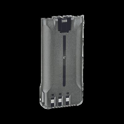 Baterías KENWOOD