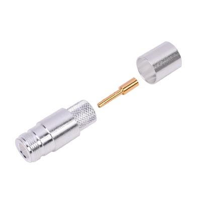Para Cables BELDEN 7977A, LMR-600, RF-600