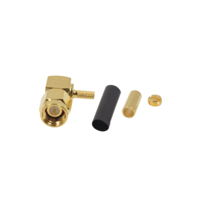 Para Cable RG-174/U (BELDEN 8216), LMR-100A