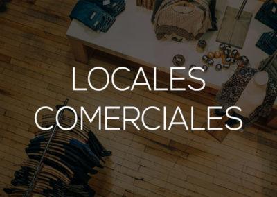 locales-comerciales