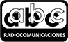 abc radios