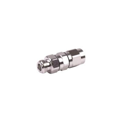 "Para Cable HELIAX EXTREMEFLEX FXL-540 (1/2"", Aluminio Liso)"