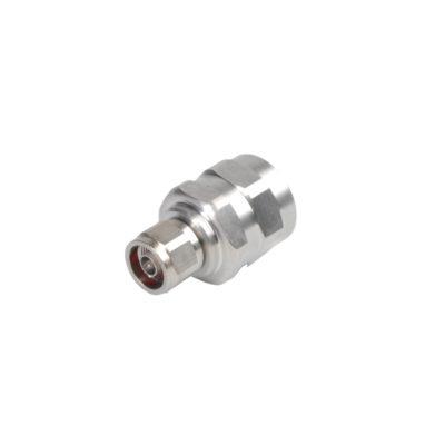"""Para Cable HELIAX EXTREMEFLEX FXL-780 y AVA5-50FX (7/8"""", Aluminio Liso y Cobre Corrugado)"""